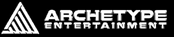 archetype-logo-horizontal-white-shadow.p