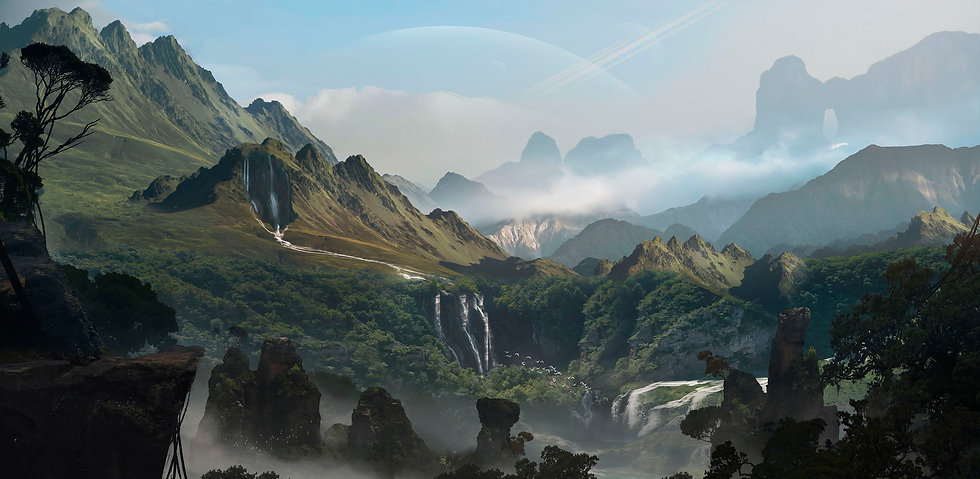 lq_julian_planet_vista.jpg