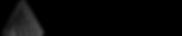 archetype-logo-horizontal.png