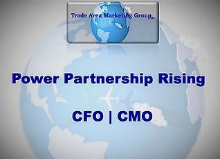 Power partnership Rising_edited.jpg