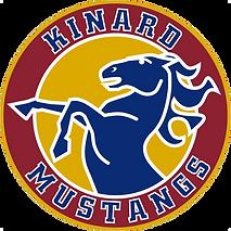 Kinard Logo NO BG.png
