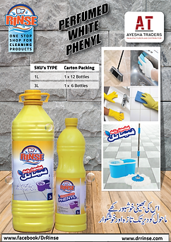 phenyle leaflet-01.png