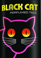 black-cat-perfumed-talcum-powder-70g_edi