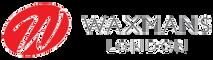 Waxmans