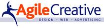 Agile Creative