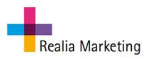 Realia Marketing
