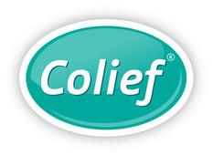 Colief