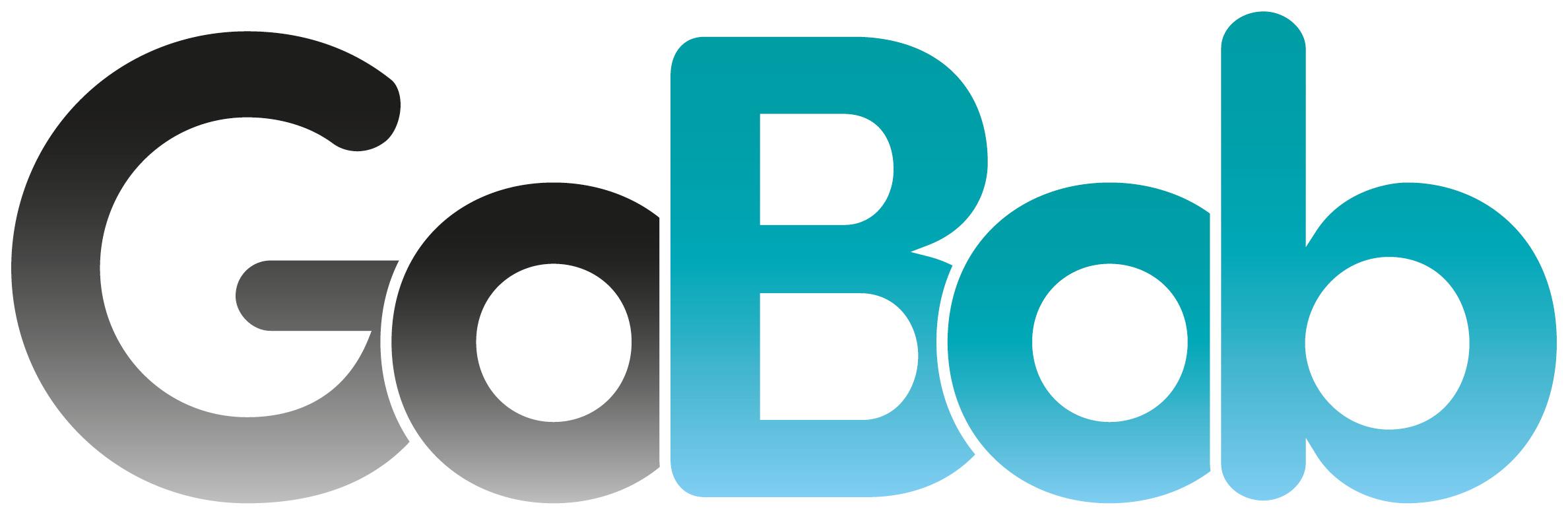 GOBOB 2