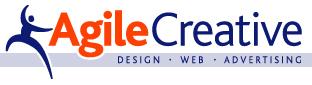 agile-creative-logo