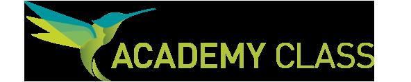 Academy-Class-logo-1