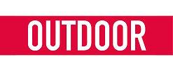 Outdoor Studio Icon Clicked.jpg