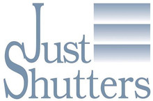 Just Shutters