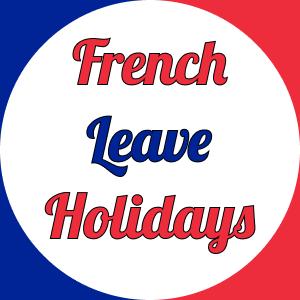 FrenchLeaveHolidays