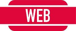 Web Studio Icon.jpg