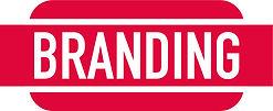 Branding Studio Icon.jpg