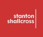 Stanton Shallcross