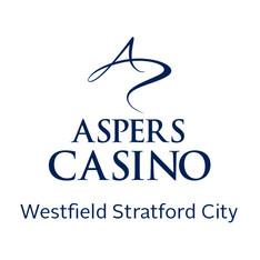 Aspers Casino Stratford