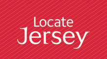 Locate Jersey