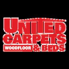 United Carpet & Beds