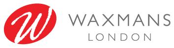 Waxmans London