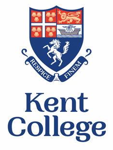 Kent College Pembury