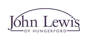 John Lewis of Hungerford