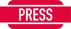 Press Studio Icon.jpg