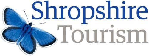Shropshire Tourism