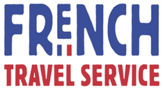 French Travel Service