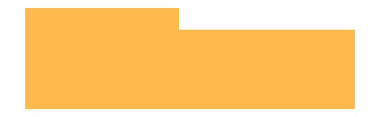 Fever Design