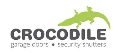 Crocodile Garage Doors