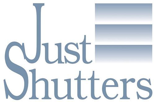 Just Shutters