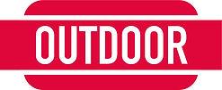Outdoor Studio Icon.jpg