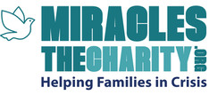 Miracles the charity