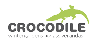 Crocodile Glass Verandas