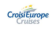 CroisiEurope Cruises