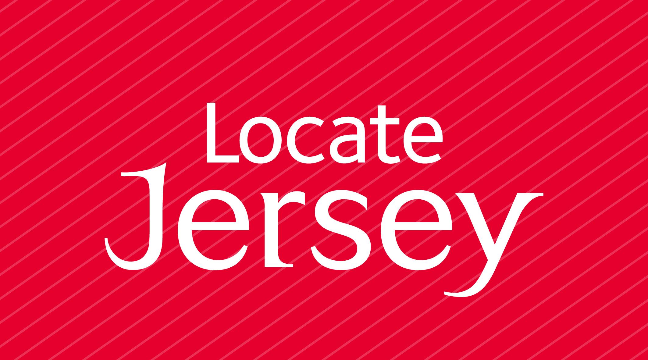 Locate Jersey