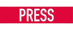 Press Studio Icon Clicked.jpg