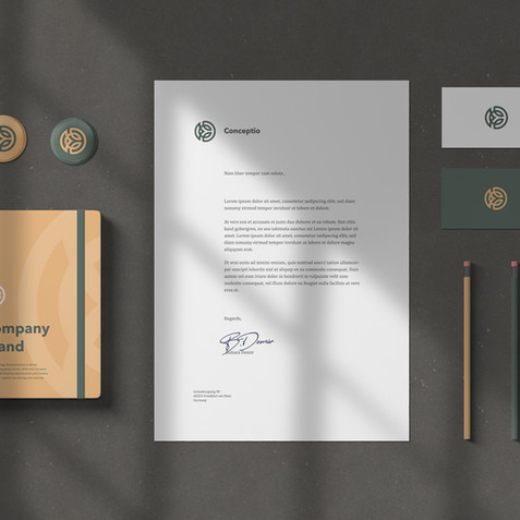 Branding-Stationery-Mockups.jpg