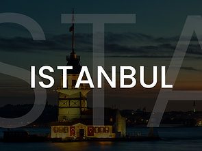 istanbul2.png