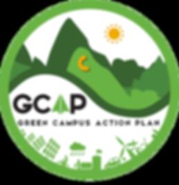 GCAP Logo_17_yellow.png