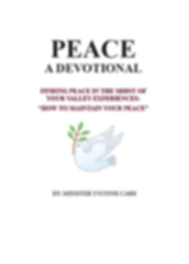 PeaceADevotional3.jpg