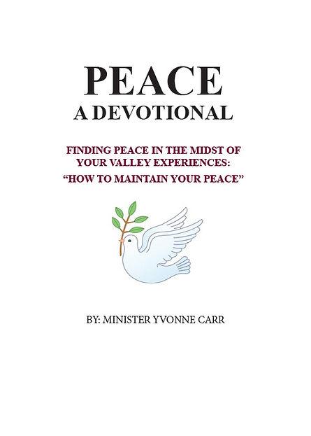 PeaceADevotional3.jpg