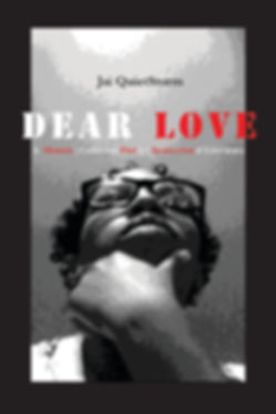 DearLoveCover_.jpg