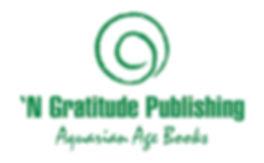 ngratitude-logo - Tiff.jpg