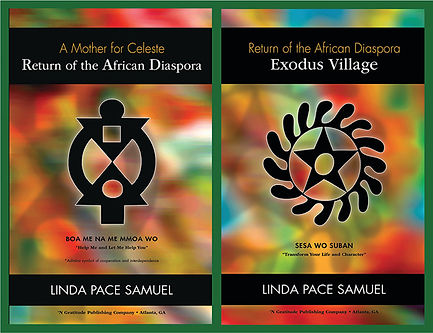 Return-of-the-African-Diaspora_2-set.jpg