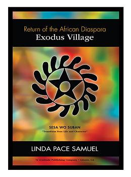 _Exodus Village_Linda-Pace-Samuel.jpg
