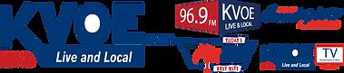 KVOE Logo 2015.png