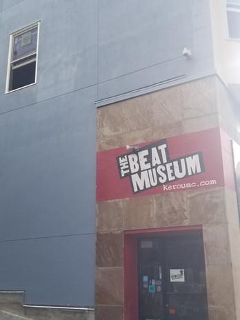 Beat Museum Exterior Stucco Gordon Plastering_1