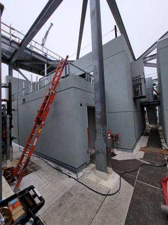 415 Natoma Exterior Stucco Gordon Plastering_4